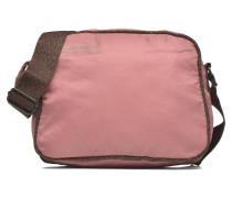 Small Besace Handtaschen für Taschen in rosa