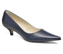 Amisi Pumps in blau