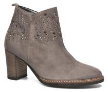 Anna Stiefeletten & Boots in braun