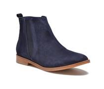 Igor Stiefeletten & Boots in blau