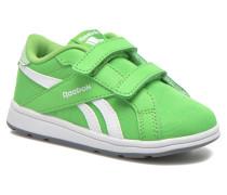 Royal Comp L2V CVS Sneaker in grün