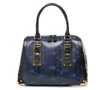 Goods Handtaschen für Taschen in blau