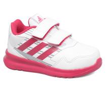 Altarun Cf I Sneaker in weiß