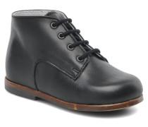 Miloto Stiefeletten & Boots in schwarz