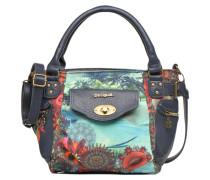 McBee Kotao S Handtaschen für Taschen in grün