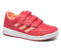 Altasport Cf K Sneaker in rosa