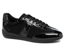 D MYRIA A D7268A Sneaker in schwarz