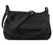 Jen Handtaschen für Taschen in schwarz