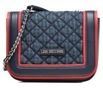 JC4218PP03 Handtaschen für Taschen in blau