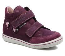 Lara Sneaker in lila