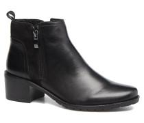 Fiona Stiefeletten & Boots in schwarz