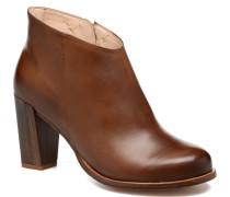 Gloria S551 Stiefeletten & Boots in braun