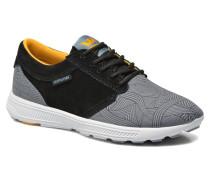 Hammer run W Sneaker in mehrfarbig