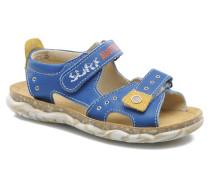 SURFER Sandalen in blau