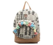 Bombora 2 Backpack Rucksäcke für Taschen in mehrfarbig