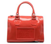 Sac Bowling Handtaschen für Taschen in rot
