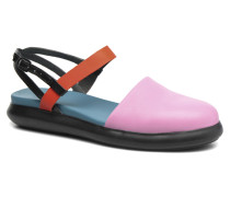 Capsula K200145 Sandalen in mehrfarbig