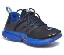 Presto (Ps) Sneaker in blau