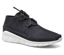 Rocky Sneaker in blau