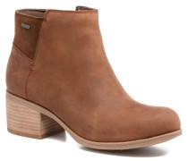 DevreeViolaGTX Stiefeletten & Boots in braun