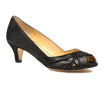 Dalmer Pumps in schwarz