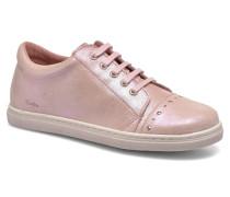 Roxana Sneaker in rosa