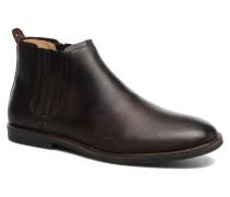 Bacalus Stiefeletten & Boots in braun