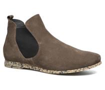 Think! Shua 81035 Stiefeletten & Boots in braun