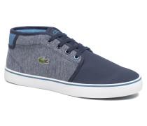 Ampthill 317 1 Sneaker in blau