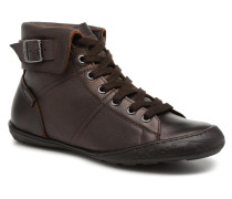 GLADYS DST Sneaker in goldinbronze