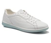 Oxygen Sneaker in weiß