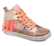 Susie Sneaker in mehrfarbig