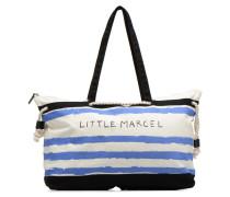 Navibag Handtaschen für Taschen in blau