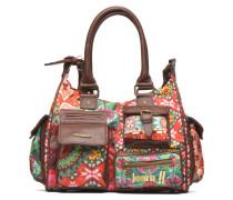 GIPSY LONDON Handtaschen für Taschen in mehrfarbig