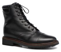 JOSEPH Stiefeletten & Boots in schwarz