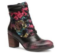 ANAELLLE 07 Stiefeletten & Boots in mehrfarbig