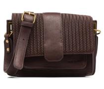 Esther Handtaschen für Taschen in lila