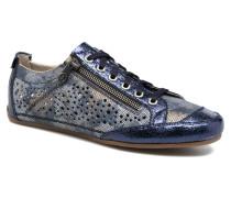 Wim 57715 Sneaker in blau