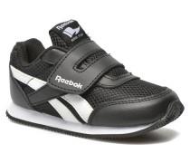 royal cljog 2 kc Sneaker in schwarz