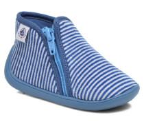 PB Arles B Hausschuhe in blau