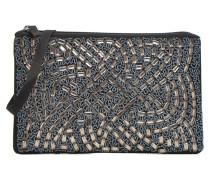 Vana Cross Over Bag Portemonnaies & Clutches für Taschen in mehrfarbig