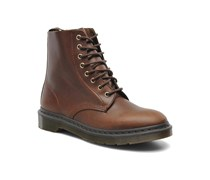 PASCAL M Stiefeletten & Boots in braun