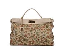 Flow bag Handtaschen für Taschen in mehrfarbig