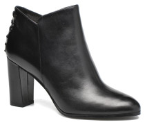 Ytienne Stiefeletten & Boots in schwarz