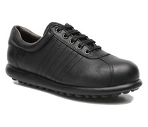 Pelotas Ariel 27205 Sneaker in schwarz