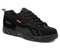CTIV Classic Sneaker in schwarz