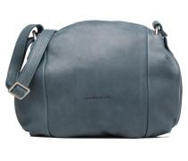 Blanche Handtaschen für Taschen in blau