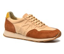 Walky ND90 Sneaker in beige