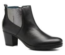 GADJO Stiefeletten & Boots in schwarz