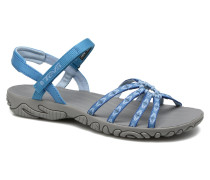 Kayenta W Sportschuhe in blau